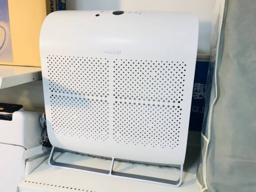 家事家電の乾燥機