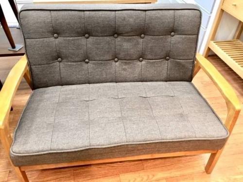 ソファのお買得家具