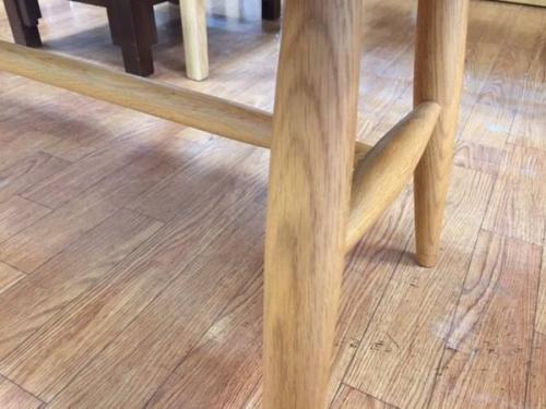 柏木工の中央林間家具