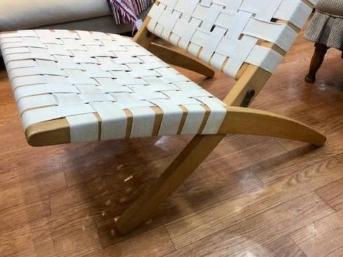 イスのPJ Furniture