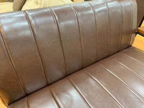 ニトリの中央林間家具