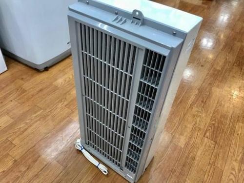 エアコンの窓枠エアコン