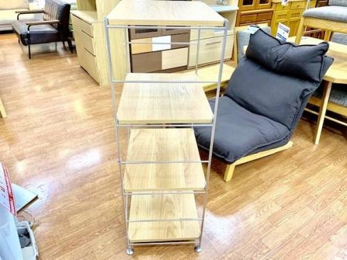 中央林間家具