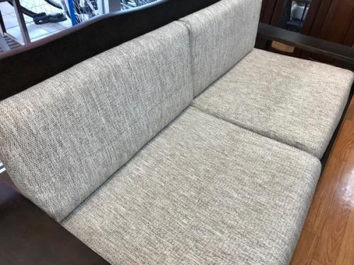ソファの中央林間家具