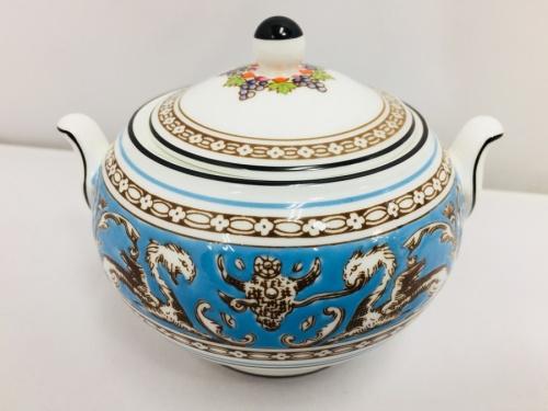 雑貨の中古洋食器
