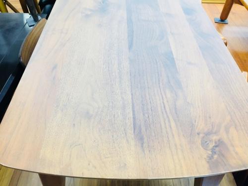 中古テーブルの中央林間 中古家具