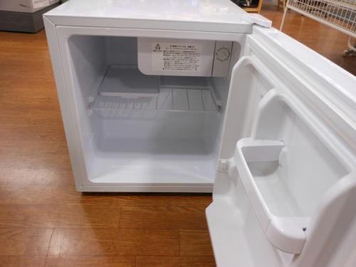 冷蔵庫のAditelax