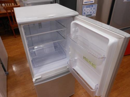 冷蔵庫の中央林間 中古家電