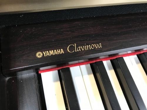電子ピアノの中央林間 中古楽器