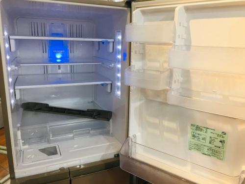 中古冷蔵庫の中央林間 中古買取