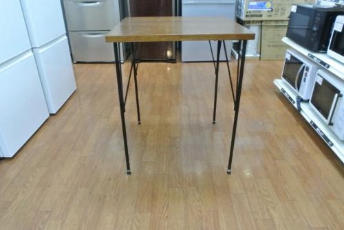 カフェテーブルの総合商社エーワイ