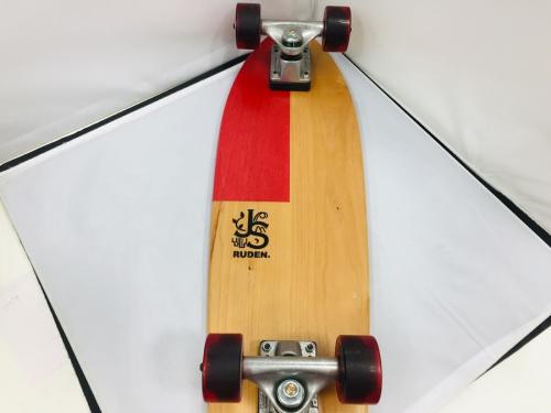 中央林間 中古買取のスケートボード