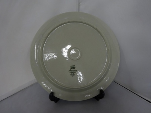 インテリア雑貨のインテリア食器
