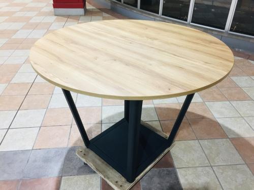 中古テーブルの中央林間 中古販売