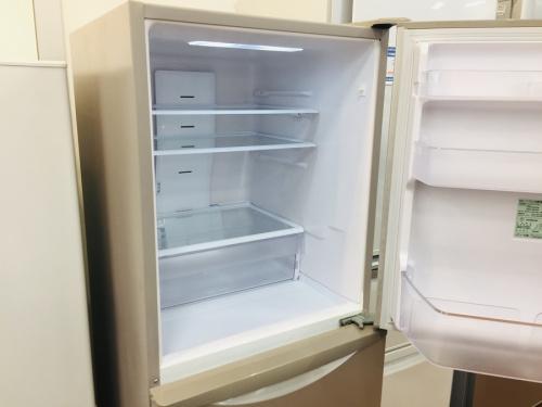 中央林間 中古冷蔵庫の中央林間 中古販売