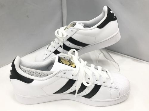 adidasの中央林間 中古買取
