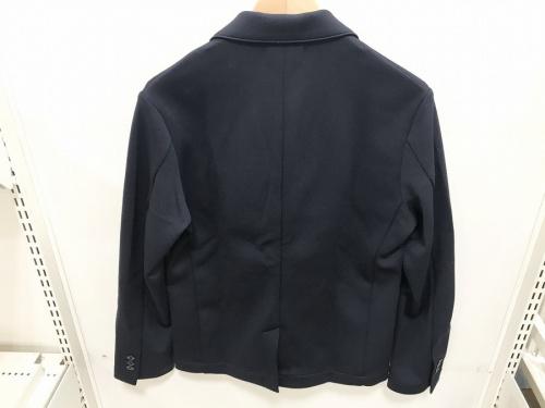 テーラードジャケットのFRED PERRY