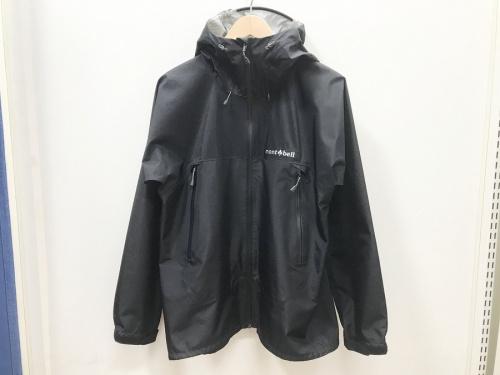 ジャケットのアウトドアジャケット