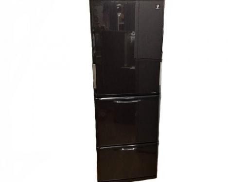 中央林間 冷蔵庫の中古AV機器