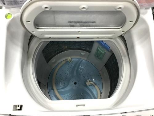 中古洗濯機の中央林間 中古販売