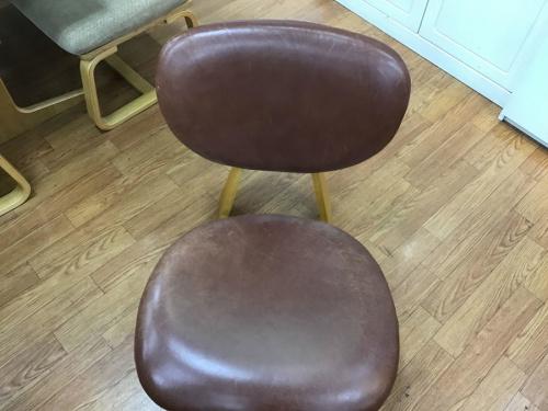 椅子の天童木工