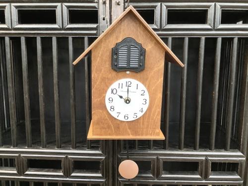 時計の大和市 中古買取