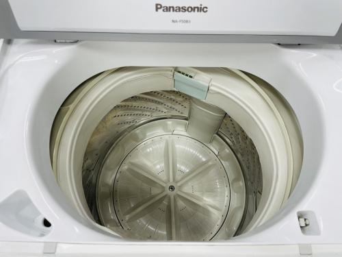 Panasonic(パナソニック)の大和市 中古家電