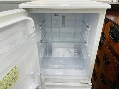 冷蔵庫のSHARP(シャープ)