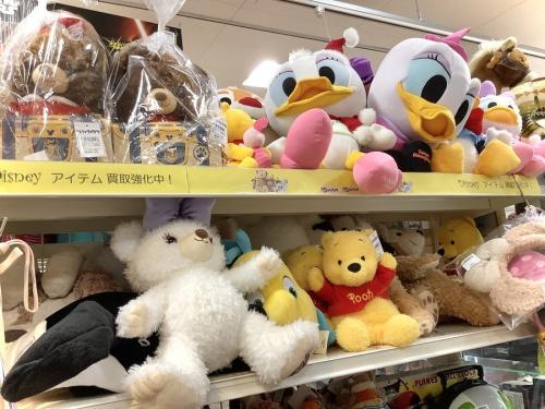 おもちゃ 買取 大和のおもちゃ 中古 町田
