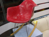 デザイン家具の雑貨