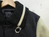 上板橋のファッション