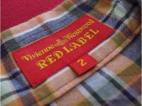 上板橋店のオススメ衣類