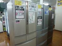 上板橋ファッション通信