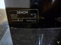 DENON(デノン)