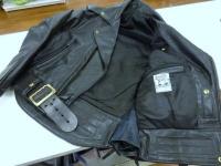 Langlitz Leather(ラングリッツレザーズ
