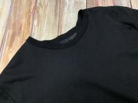 Tシャツ メンズ 買取