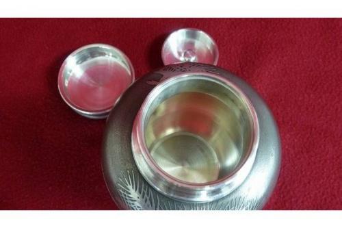 和食器の茶壷