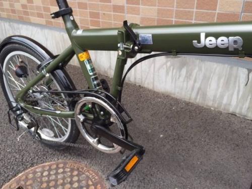 自転車の上板橋 スポーツ