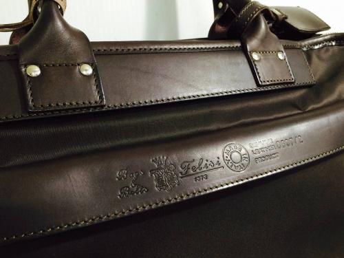 バッグの上板橋ブランドバッグ