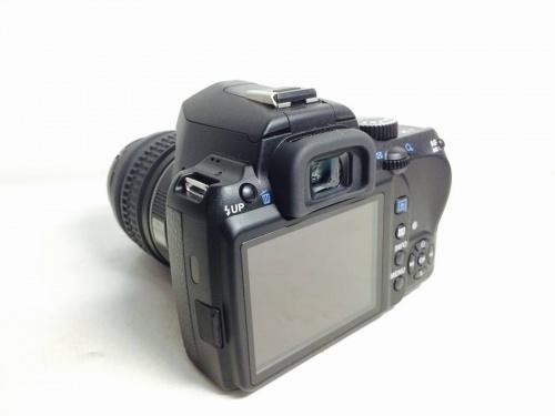 デジタルカメラのイチデジ