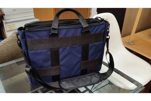 カジュアルバッグの上板橋ブランドバッグ