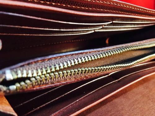 財布の上板橋レディースファッション