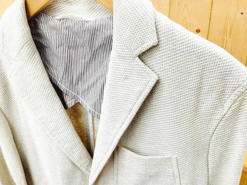 上板橋店メンズファッションのラコステ(LACOSTE)