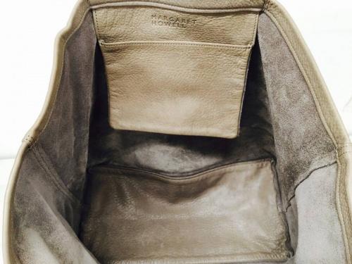 上板橋おすすめのバッグ