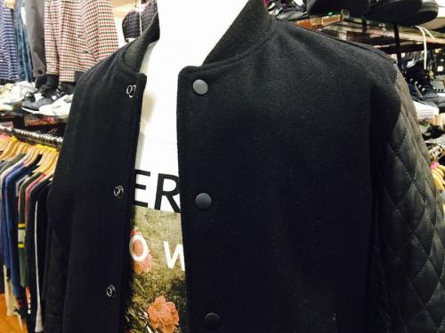上板橋ファッションの上板橋オススメ