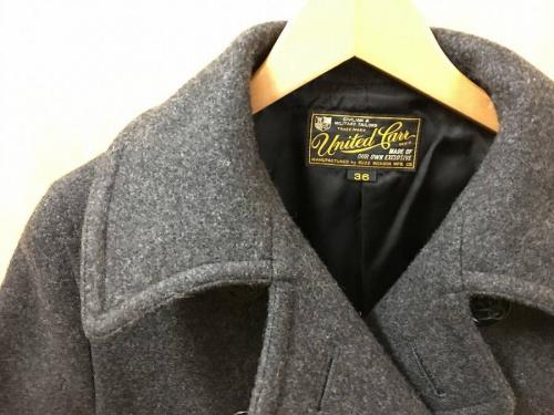 ブランド・ラグジュアリーの上板橋メンズファッション