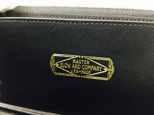上板橋オススメのショルダーバッグ
