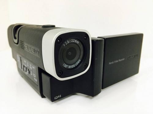 コンパクトデジタルカメラの上板橋家電