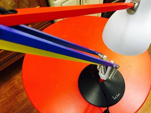 照明器具の上板橋家電