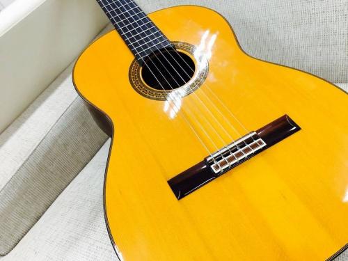 上板橋楽器のASTURIAS